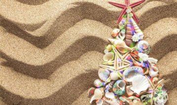 Natale 2020 a Bibione